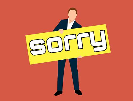 sorry-3160426__340
