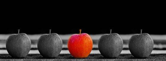 apple-1594742__340
